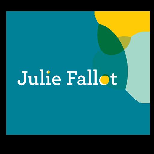Julie Fallot